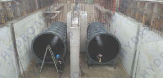 hpp-bolgiano-n2-kaplan-turbine-installation-on-site-of-the-draft-tube-of-the-turbines